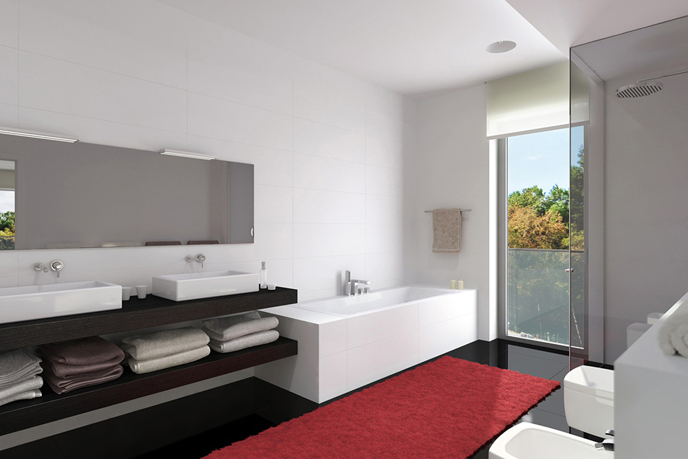 113_BATHROOM_EAST_view